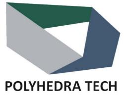 Polyhedra Tech